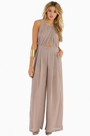 First Date Jumpsuit 50