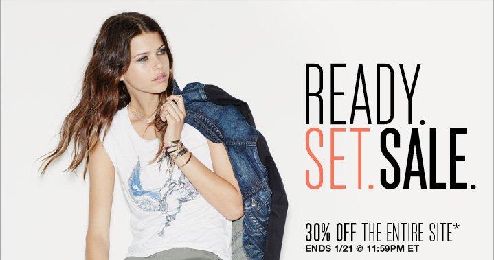 Shop  RRR*
