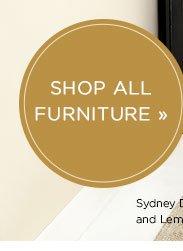 shop all furniture