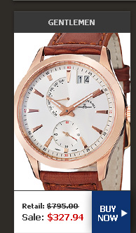 watches_34