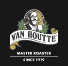 Master Roaster - Since 1919