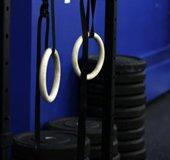 Reebok-CrossFit_NLsm