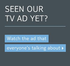 see our new TV ad