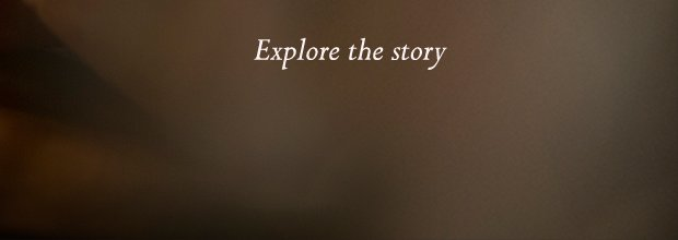 Explore the story