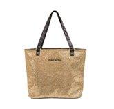 Complimentary Glitter Bag