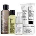 Peter Thomas Roth Acne Kit at SkinStore