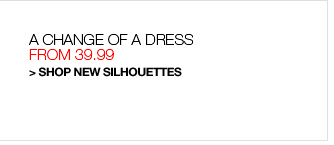 Shop Dresses from 39.99