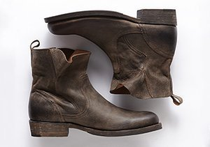 $79 & Under: Boots