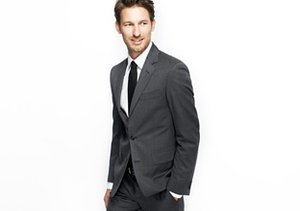 Up to 80% Off: Suits & Sportcoats