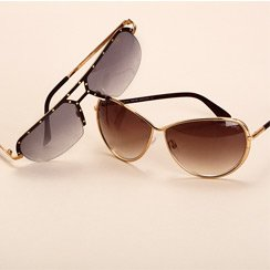 Sunglasses Clearance by Calvin Klein, Karl Lagerfeld, Carrera & more