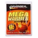 30-Pk. Grabber® Mega Warmers