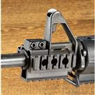 AIM Sports® AR-15 Tri-Rail Barrel Mount