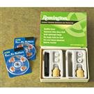 Remington® Compact Hearing Enhancer and Protector