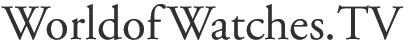 WorldofWatches.com