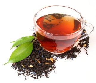 Favorite Tea?
