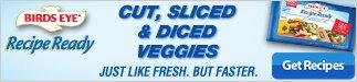 Get Recipes