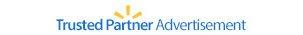 Trusted Partner Advertisement