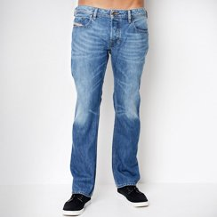 Jeans Days: Clearance for Him from $5