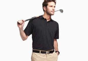 Fairway & Greene Golf Wear