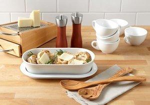 Cilio Premium Kitchen