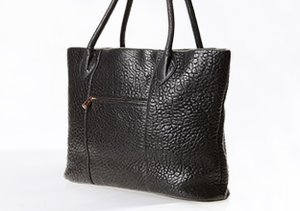 Handbags feat. Me Char