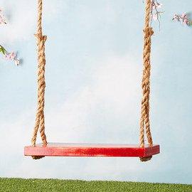 Spring Preview: Outdoor Toys