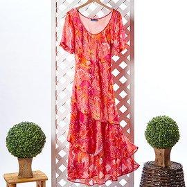 Phool Fashion: Women & Plus-Sizes