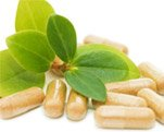 Skin Boosting Supplements