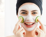Everyday Ingredients for Healthy Skin