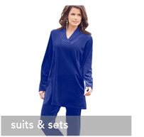 Shop Suits & Sets
