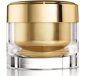 Ceramide Lift and Firm Night Cream. Nighttime is rejuvenation time for your skin. This award-winning, cult worthy cream is loaded with Ceramides that are made in abundance by young skin. Wake to skin that looks smoother, firmer, more lifted. $69.