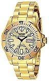 Invicta Signature Men's Sapphire Automatic Dive Watch 7047