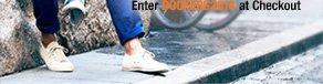 Ejter Dockers2014 at Checkout