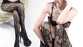 Yelete Fashion Tights