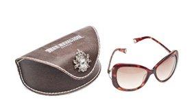 True Religion Eyewear