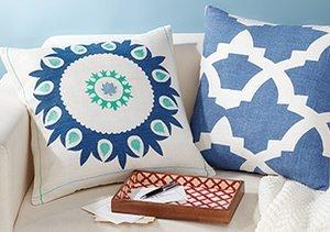 Mela Artisans: Handmade & Fair Trade