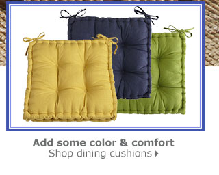 Second-2-DiningCushions