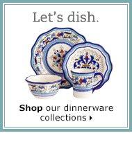 Dynamic-Box-Dinnerware