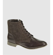 FARLAND ANKLE BOOT