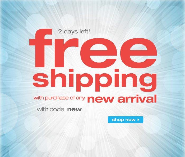 visit tervis.com