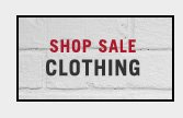Shop Sale Clothing