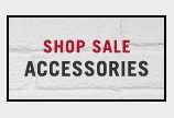 Shop Sale Accessories