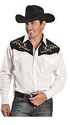 Mens Shirts on Sale