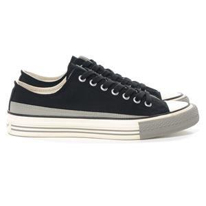 Undercover L9F02 Sneakers Black