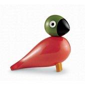 Kay Bojesen Songbird Pop