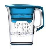 Pitcher AquaSense Model EWFLJL4, Blue
