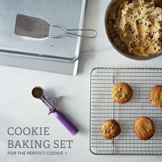Cooking Baking Set