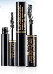 DEFINICILS | High Definition Mascara
