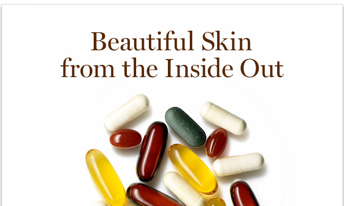 Supplements Offer
