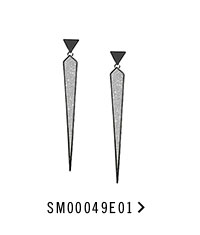 SM00049E01